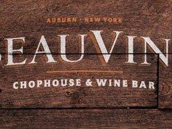 BeauVine Chop House & Wine Bar
