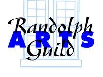 The RandolphArtsGuild