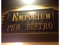 Readfield Emporium