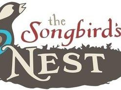 The Songbird's Nest