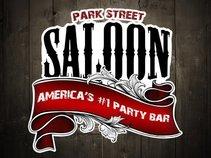 Park Street Saloon