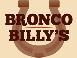 Bronco Billy's