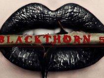 Blackthorn 51
