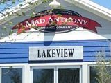 Mad Anthony's Lakeview Ale House and Reception Hall