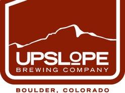 Upslope Brewing Company Flatiron Park