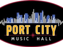 Port City Music Hall