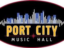 Port City Music Hall