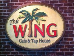 The Wing Cafe and Tap House