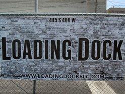 The Loading Dock