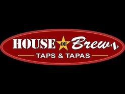House of Brewz Taps & Tapas