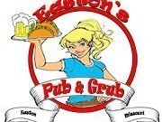 Easton's Pub & Grub