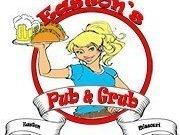 Easton's Pub & Grub
