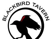 Blackbird Tavern