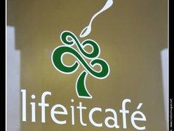 Lifeit Cafe