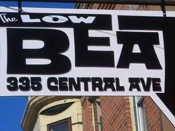 The Low Beat