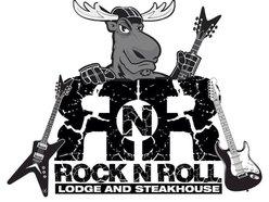 Rock N Roll Lodge