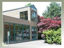 The Marine Pub & Brewhouse