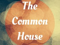 The Common House