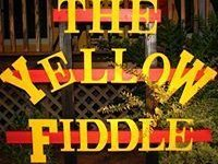 The Yellow Fiddle