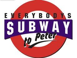 Subway to Peter