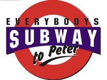 Subway to Peter