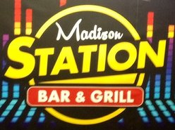 Madison Station Bar & Grill