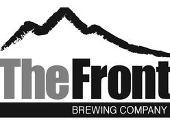 The Front Brewery
