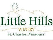 Little Hills Winery and restaurant