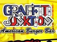 Graffiti Junktion