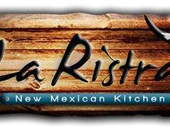 La Ristra - New Mexican Kitchen