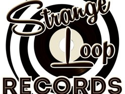 Strange Loop Records