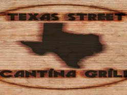 Texas St. Cantina Grill