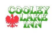 Cooley Lake Inn