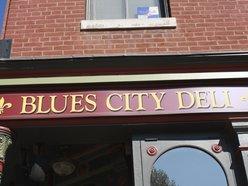 Blues City Deli