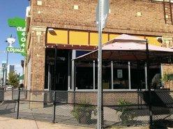 Brendan's 404 Pub