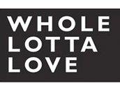 Whole Lotta Love Bar
