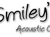 Smiley's Acoustic Cafe'