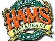 Ham's Restaurant