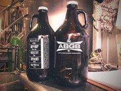The ABGB