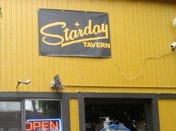 The Starday Tavern