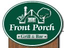 Front Porch Grill & Bar