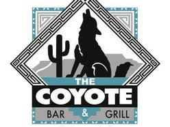 Coyotes Bar and Grill