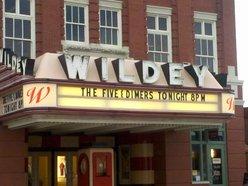 The Wildey Theatre