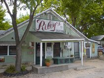 Riley's Tavern