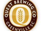 Quest Brewing Company