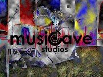 Music Cave Studios