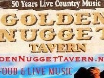 The Golden Nugget Tavern