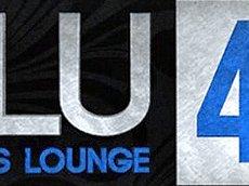 Blu42
