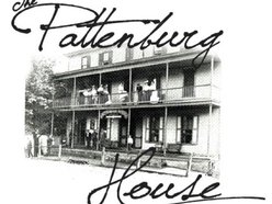 Pattenburg House Bar & Grill