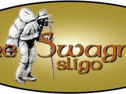 Swagman Bar